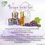 Grape Gold Set by Freshy Face เซทองุ่นทองคำ หน้าขาวใส ลดสิว ฝ้า กระ thumbnail 5