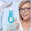 Teeth Cleaning Kit ชุดทำความสะอาดฟัน ทำให้ฟันขาวและรอยยิ้มที่สดใส thumbnail 9