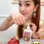 Body White Booster ginger & Phyto Sc Lotion by Faii cawaii โลชั่นขิง สมุนไพรไทย ใช้แล้วครั้งแรก ประทับใจ ที่สุด thumbnail 7