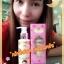 Skincare By Anya Cleansing Milk Clear Makeup คลีนซิ่ง มิลล์ เคลีย เมคอัพ ลดสิวอุดตัน thumbnail 6
