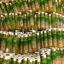 โลชั่นมะนาวสับปะรด Twin + AHA 90% Collagen by Nutty-P thumbnail 3
