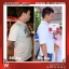 Panacea Slim W Plus พานาเซีย สลิม ดับบลิวพลัส ลดน้ำหนักแบบ Healthy สุขภาพดี thumbnail 30