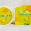 Ginseng Lemon by Jeezz ครีมโสมมะนาว ผิวนุ่ม เรียบลื่น กระชับ thumbnail 1