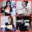 Solie Plus Block&Burn 14 Day Diet โซลี่ พลัส ผลิตภัณฑ์เสริมอาหาร เห็นผลใน 14 วัน thumbnail 27