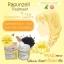 Little Baby Rapunzell Treatment ลิตเติ้ล เบบี้ ราพันเซล ทรีทเม้นท์ บำรุงเส้นผม สวยนุ่ม ผมยาวเร็วขึ้น เห็นผลได้ 2-3 สัปดาห์ thumbnail 16