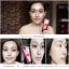 Misaekyeon Merrez'ca Snail Smooth Pore BB Cream SPF45PA+++ บีบีหอยทาก เมอร์เรซกา thumbnail 6