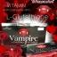 Vampire VITAMIN by BEAUTY WHITE แวมไพร์ วิตามินผิวใส จาก บิวตี้ ไวท์ thumbnail 7