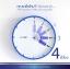 ACNOC ACNESER SPOT GEL เจลแต้มสิว ท้าพิสูจน์สิวยุบใน 4 ชั่วโมง thumbnail 4