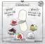 Gluta Panacea B&V หัวเชื้อกลูต้าพานาเซีย ขาวเต็มโดส ใน 7 วัน thumbnail 5