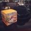 Block & Burn บล็อกแอนด์เบิร์น ผลิตภัณฑ์อาหารเสริมป้องกันและลดน้ำหนัก thumbnail 2