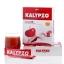 Kalypzo คาลิปโซ่ ลดน้ำหนักกระชับสัดส่วน ชงดื่ม thumbnail 2