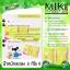MIKI มิกิ ผลิตภัณฑ์ลดและควบคุมน้ำหนัก บอกลาปัญหา หมูอ้วน หุ่นถังแก๊ส เอวเป็นแหนม thumbnail 6