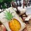 Frung Fring Pineapple Soap สบู่สัปปะรดฟรุ้งฟริ้ง thumbnail 6
