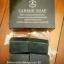 Carbon Soap by Princess Skin Care คาร์บอน โซพ สบู่ดำดีท็อกซ์สิว thumbnail 8