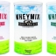 WHEYMIXX WHEY PROTEIN เวย์มิกซ์ เวย์โปรตีน รสอร่อย คุณภาพสูง วัตถุดิบธรรมชาติ ปราศจากฮอร์โมน thumbnail 4