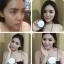 Soul Skin Mineral Air CC Cu-shion SPF50 pa+++ แป้งพัฟหน้าฉ่ำวาว ขาวเรียบเนียน มีออร่า แบบสาวเกาหลี thumbnail 37
