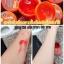 สครับส้มเลือด by Mayziio เปิด ผิวขาว ตั้งแต่ในครั้งแรกที่ใช้ thumbnail 11