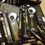 Confirm Auto Gel Liner Black คอนเฟิร์ม ออโต เกล ไลเนอร์ แบล็ค สีดำ thumbnail 7
