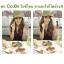 CoB9 โคบีไนน์อาหารเสริมควบคุมน้ำหนัก ลดถาวร ผอมสุขภาพดี ปลอดภัย ไม่โยโย่ thumbnail 6