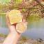 Makeovers By Amiskincare (เดย์ครีม)️ ครีมแปลงโฉม thumbnail 3