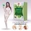 Green Tea Plus กรีน ที พลัส ผอม สวย หุ่นเด้งเป๊ะเวอร์ thumbnail 6