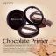 MEESO Chocolate Primer Foundation Powder SPF 50 PA+++ มีโซ ช๊อคโกแลต พาวเดอร์ แพค แป้งอัดแข็ง ผสมไพรเมอร์ และรองพื้น thumbnail 2