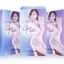 Cher Chom 360 องศา เฌอ ชม 360 องศา สวย ชัด เป๊ะ สวยครบใน 1 เดียว thumbnail 1