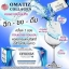 Omatiz Collagen Peptide by LS Celeb โอเมทิซ คอลลาเจน เปปไทด์ ย้อนวัยให้ผิว ด้วยคอลลาเจนเพียว 100% thumbnail 2