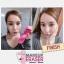 Makeup Eraser เมคอัพ อีเลเซอร์ มหัศจรรย์ผ้าเช็ดเมคอัพ ลบเครื่องสำอางค์ thumbnail 23