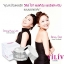 ViLiV WHITE PLATINUM PERFECT CREAM วีลีฟ ไวท์ แพลทินัม เพอร์เฟค ครีม เคล็ดลับผิวสวยใสจากธรรมชาติ ให้ผิวขาวกระจ่างใส ไร้ริ้วรอย thumbnail 6