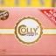 Colly plus คอลลี่ พลัส คอลลาเจน 10,000 mg ของแท้ 100% thumbnail 1