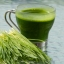 Chlorophyll Powder Unicity คลอโรฟิลล์ พาวเดอร์ ยูนิซิตี้ ช่วยล้างสารพิษในเลือด thumbnail 4
