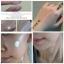 IB Snow White Cream ไอบี สโนไวท์ เผยความลับผิวสวยธรรมชาติ แบบสาวเกาหลี thumbnail 4