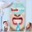 Teeth Cleaning Kit ชุดทำความสะอาดฟัน ทำให้ฟันขาวและรอยยิ้มที่สดใส thumbnail 3