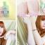 Miyabi CC UV Candy Lotion SPF 50 PA +++ มิยาบิ ซีซี ยูวี แคนดี้ โลชั่น thumbnail 7