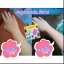 SEA Urchin SOAP by Night Merry สบู่หอยเม่น ผิวขาวกระจ่างใส แลดูอ่อนกว่าวัย ตั้งแต่ครั้งแรกที่ใช้!!! thumbnail 11