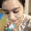 SWP Collagen Milk Premium Mask เอส ดับบลิว พี ครีมมาร์คหน้าขาวใส สวยข้ามคืน thumbnail 11