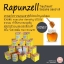 Little Baby Rapunzell Treatment ลิตเติ้ล เบบี้ ราพันเซล ทรีทเม้นท์ บำรุงเส้นผม สวยนุ่ม ผมยาวเร็วขึ้น เห็นผลได้ 2-3 สัปดาห์ thumbnail 29