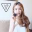 Lv99 wink smooth sunscreen cream UVA/UVB protection วิงค์ สมูท ซันสกรีน ครีมกันแดดหน้าเด้งออร่า สูตรเกาหลี ใช้ได้กับทุกสีผิว thumbnail 28
