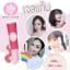 Pinky Cheek Gel by Fairy Milky เจลแก้ม อมชมพู thumbnail 6