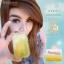 Nongnaka Just Beauty Cocoon Silk Soap สบู่รังไหม thumbnail 4