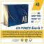 ATi Power by อั้ม อธิชาติ เอทีไอ พาวเวอร์ thumbnail 4