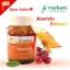 Morikami Laboratories Vitamin C Acerola Extract 500 โมริคามิ ลาบอราทอรีส์ วิตามิน ซี อะเซโรลา สกัด thumbnail 4