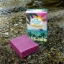 SEA Urchin SOAP by Night Merry สบู่หอยเม่น ผิวขาวกระจ่างใส แลดูอ่อนกว่าวัย ตั้งแต่ครั้งแรกที่ใช้!!! thumbnail 2