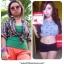 Kalypzo คาลิปโซ่ ลดน้ำหนักกระชับสัดส่วน ชงดื่ม thumbnail 15