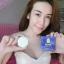 สบู่หน้าใสอียิปต์ EGYPT Anti Melasma Acne Soap By Evelyn thumbnail 12