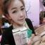 ดีดี ครีม น้ำแตก ครีมพอกตัวขาว SWP Beauty House DD Cream UV White Magic thumbnail 6