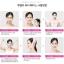Rubelli Beauty Face Hot Mask Sheets รูเบลลี่ บิวตี้ เฟส มาร์ค ปรับรูปหน้าเรียว thumbnail 5