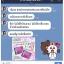 soyes STELLA โซเยส สเตลล่า ที่สุดของผลิตภัณฑ์เสริมอาหาร สำหรับคุณผู้หญิง thumbnail 26