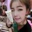 ดีดี ครีม น้ำแตก ครีมพอกตัวขาว SWP Beauty House DD Cream UV White Magic thumbnail 7